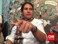 Eva Bande Usul Kepada Jokowi Bentuk Satgas Konflik Agraria