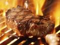 Cara Buat Steak Jadi Lebih Sehat