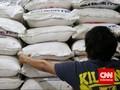 Lelang Gula Rafinasi Sudah Diikuti 70 Persen Pelaku Industri