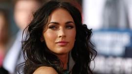 Megan Fox Dikaruniai Buah Hati Ke-tiga