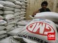 Sri Mulyani Akhirnya Bebaskan Gula Konsumsi dari PPN