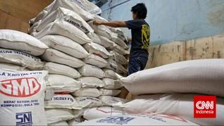 Mendag Bakal Buka Keran Impor Gula Penuhi Kebutuhan Industri