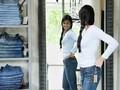 Tips Mencuci dan Merawat Celana Jin Agar Tidak Cepat Belel