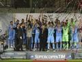 Cannavaro Ingin Jadi Pelatih Napoli dan Italia