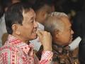 Bareksrim Polri akan Periksa Eks Menteri Purnomo Yusgiantoro