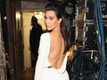 Alasan Laki-laki Menyukai Bokong Seperti Milik Kim Kardashian