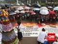 Setara Umumkan Bogor Sebagai Kota Intoleran