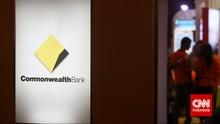 Commonwealth Bank Respons Pembobolan Rekening Ilham Bintang