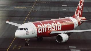 Malaysia jadi Negara Penyedia Penerbangan Termurah di Dunia