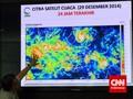 Dengar Dentuman, Dua Nelayan Diajak Tim Pencari QZ8501
