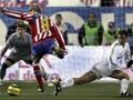 Torres 'Dikenalkan' ke Publik Atletico 4 Januari