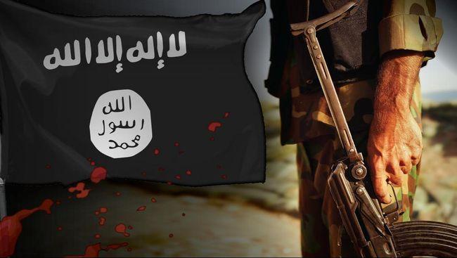ISIS Klaim Eksekusi Dua Guru China yang Diculik di Pakistan