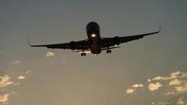 Dampak Corona, Jokowi Diskon Tiket Pesawat Sebesar 30 Persen