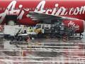 Airbus Kirim Tim Ahli untuk Investigasi Pesawat AirAsia