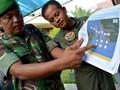Pangkalan Bun Jadi Pusat Posko Evakuasi QZ8501