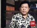 KY: Putusan Praperadilan Seharusnya Tak Saling Bertentangan