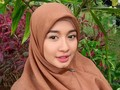 Kala Ramadan, Bioskop Indonesia Sepi Film Domestik