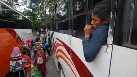 Wali Kota Minta Perantau Medan di Jabodetabek Tak Mudik Dulu