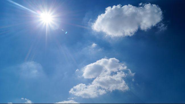 Bahaya Paparan Sinar UV Lebih dari Sekadar Kulit Terbakar