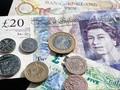 Pundi-Pundi Uang Liga Inggris Tinggalkan Liga Lainnya
