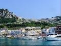 Lokasi Wisata di Italia Mulai 'Tercekik' Wisatawan