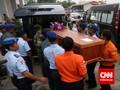 Identifikasi 2 Jenazah Korban AirAsia Ditarget 3 Hari