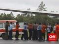 Basarnas Buka Kanal Informasi Evakuasi QZ8501
