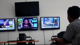 Revisi UU Penyiaran Disebut Akan Perkuat Kewenangan KPI
