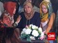 Walikota Risma Minta Klaim Asuransi AirAsia Tak Dipotong
