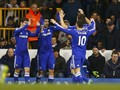 Mourinho: Memalukan Jika Chelsea Dikalahkan Bradford