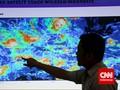 Gempa 5,6 SR Guncang Maluku Tenggara