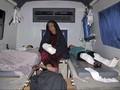 Serangan Roket Hancurkan Pesta Pernikahan di Afghanistan