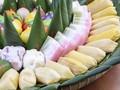 Pasar Kampoeng Expresi Kembali Hadir, Lebih Lama Jadi 3 Hari