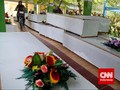 Pemeriksaan DNA Korban QZ8501 akan Dilakukan di Jakarta