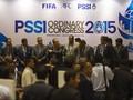 'Sudah 91 dari 107 Anggota PSSI Mendesak KLB'