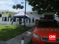 JK Anggap Travel Warning AS ke Surabaya Bukan Masalah