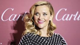 Ratusan Pesohor Wanita Hollywood Bersatu Lawan Pelecehan