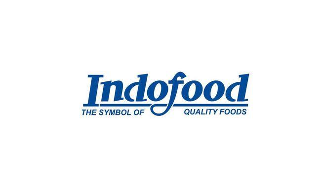 Harga Minyak Sawit Tekan Laba Indofood 13,5 Persen