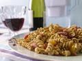 Dolce & Gabbana Rilis Pasta Seharga Rp1,4 Juta