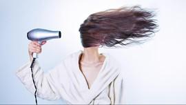 Kontes Membekukan Rambut di Kanada Berhadiah Puluhan Juta