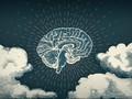 Bagaimana Otak Bisa Bermimpi?