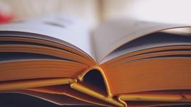 Daftar Pendek Man Booker International Prize 2018 Diumumkan