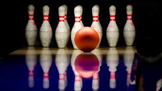 Bangun Venue Bowling, APP Sinar Mas Kucurkan Dana Rp27 Miliar
