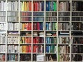 'Memoles' Partisipasi Indonesia di Frankfurt Book Fair