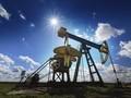 BP Prediksi Konsumsi Energi Global Naik 37 Persen pada 2035