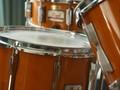 Gilang Ramadhan Royal Berbagi Ilmu 'Nge-drum'