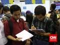 70 Persen Orang Indonesia Ingin Bekerja di Luar Negeri