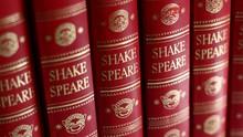 Merayakan Hari Buku Sedunia dari Kematian Tiga Penulis Besar
