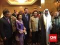 Menpora Prediksi Asian Games Butuh Rp 3 Triliun