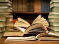 Bacaan yang Memperkaya Batin Para Penguasa Dunia